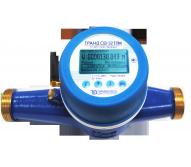 Water meters Grand SV TLM