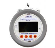 Gas volume corrector SPI