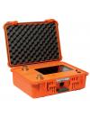 Portable calibration rigs SPU-3