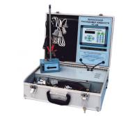 Portable  liquid  flowmeter RS-2M (mobile)