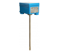 Liquid flowmeter RS-2M