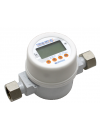 Gas meters Grand SPI