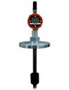 Level gauges Turbo Flow LVG